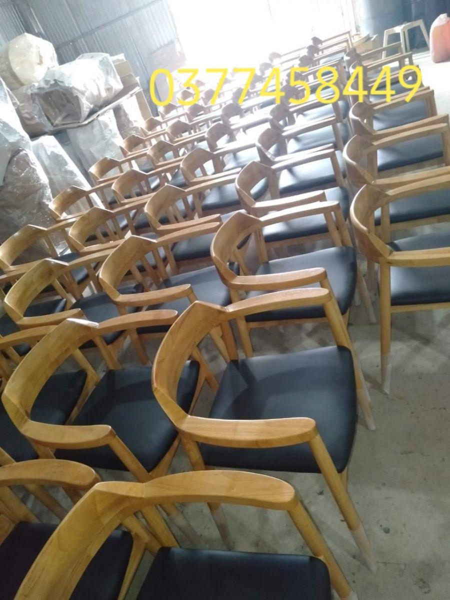 ghế Hiroshima